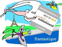Prix Best Of Frantastique