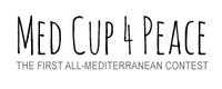 MedCup4Peace
