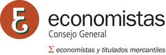 http://www.gymglish.com/images/logos/NO-GG-logo-consejo-general-economistas.png